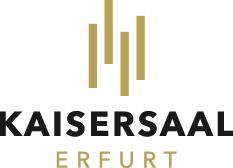 Kaisersaal Logo